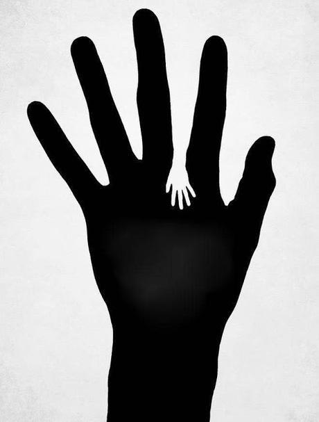 A deux mains pour être humain