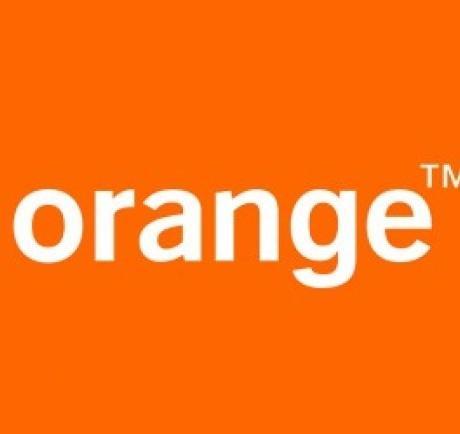 Arrivée d'Orange Bank - Toujours rien pour les pros ?