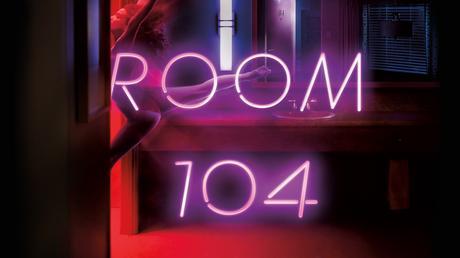 [Série TV] Room 104 : Concept très original !