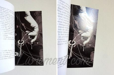 MURAKAMI Haruki – L'étrange bibliothèque
