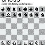 really bad chess 150x150 - Jeu du jour : Really Bad Chess (iPhone & iPad)