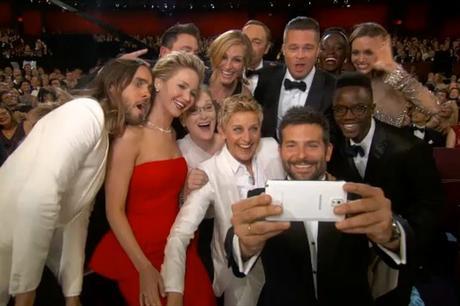 Les coques de téléphone des célébrités