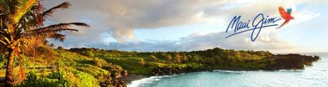 Trouvez la parfaite paire de solaire Maui Jim pour vos vacances d'hiver