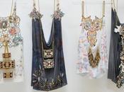 règles pour accorder bijoux vêtements