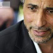 Mediapart et Tariq Ramadan : les angles morts de l'investigation impartiale