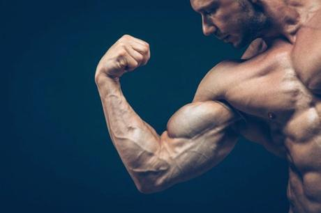 comment booster sa testosterone naturellement