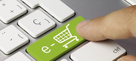 5 astuces pour votre site ecommerce