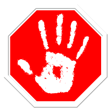 Lutte contre les #haters en #fRance: pourquoi l'hypocrisie est totale #antifa