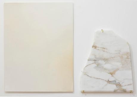Amy Hilton : l'art est transmutation