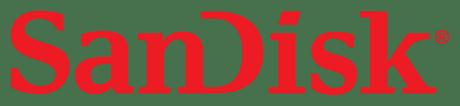 Pour un Noël réussi, SanDisk augmente la mémoire de vos appareils mobiles !