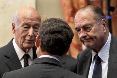 les-anciens-presidents-de-la-republique-valery-giscard-d-estaing-jacques-chirac-et-nicolas-sarkozy-ici-en-mars-2010.jpg