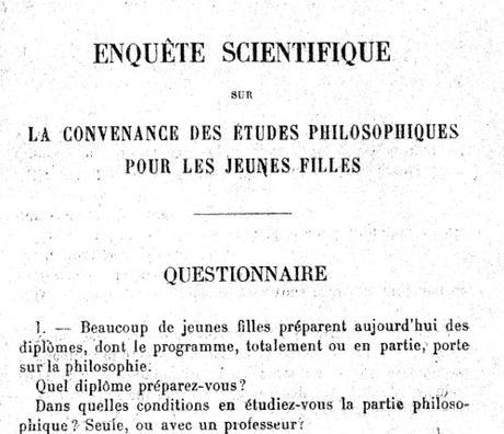 philo jf 1