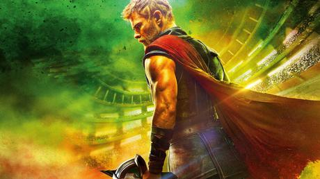 En Bref… #1 Thor: Ragnarok, Creep 2, Jigsaw, Moonlight