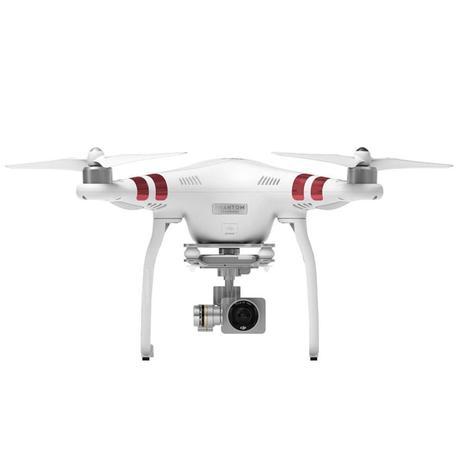 Bons Plans : les promos GearBest du 7/11 (drone, smartphones, …)