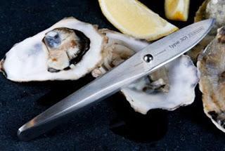 Quel couteau pour Noël ? (3)