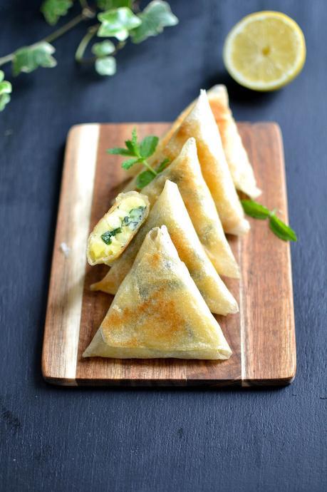 Happy Veggie - Mon tout premier livre sort aujourd'hui ! { 100 recettes végétariennes et végétaliennes }