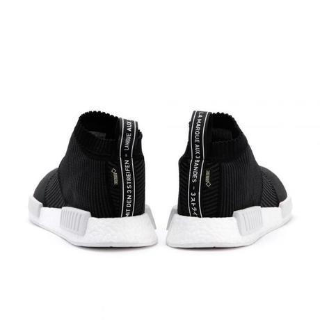 adidas NMD City Sock Gore-Tex