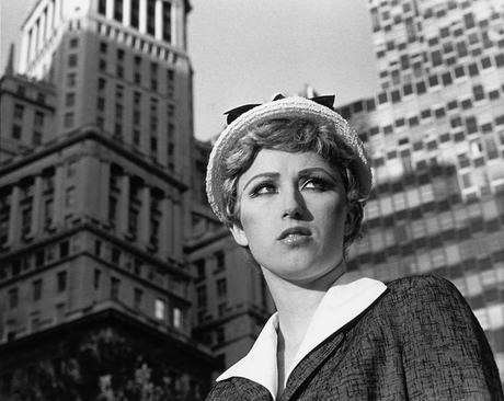 Cindy Sherman Supreme