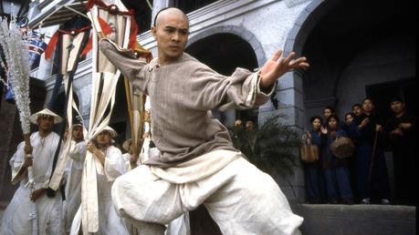 Asiat' Trip : tous les films venus d'Asie