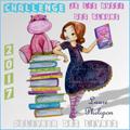 Challenge Je lis aussi des albums 2017