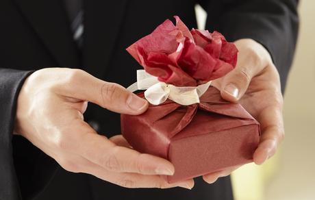 Idées de cadeau pour les femmes