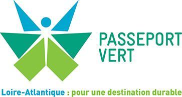 3 étapes clés pour devenir une destination de tourisme durable