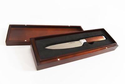Quel couteau pour Noël ? (4)