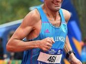 marathon New-York Mohammed Yamani, premier français 2h32 secondes