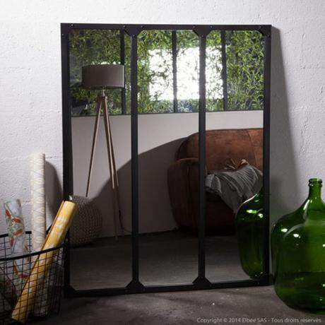 1-shopping-miroir-verriere