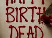 [CRITIQUE] Happy Birthdead