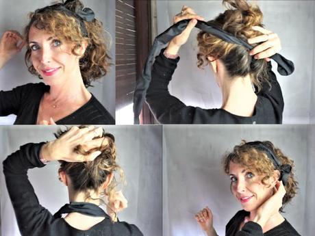 bandeau malin shop des filles coiffures