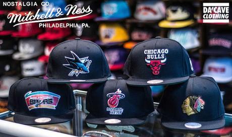 Meilleures marques de casquettes M&N