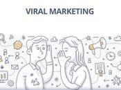 Marketing pour Licornes [1.02] veut dire quoi, Viral Content