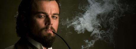 Leonardo DiCaprio : Découvrez 3 secrets de tournage!