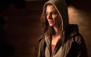 Absentia (2017) : conséquence du « too much tv »