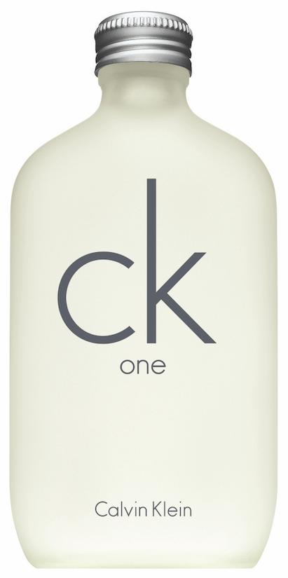 cK one & cK one GOLD : Deux fragrances incontournables pour les fêtes de fin d'année