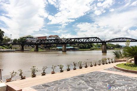 river-kwai-bridge-4