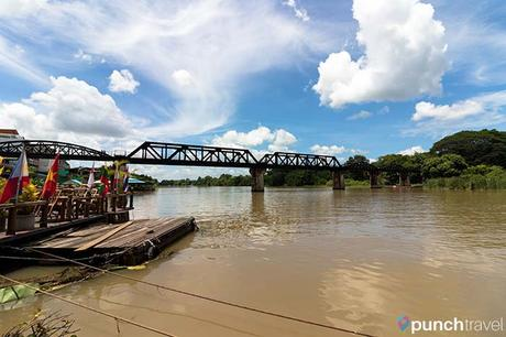 river-kwai-bridge-5