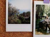 fichiers imprimer spécial Photo