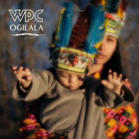 Billy Corgan – OGILALA