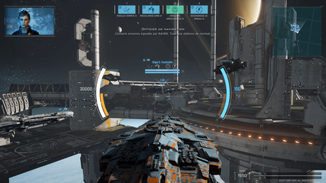 Dreadnought open beta 12
