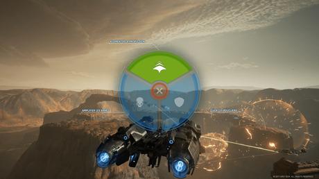 Dreadnought open beta 14