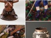 [RESSOURCES] 2000 œuvres impressionnistes post-impressionnistes mises ligne disponibles gratuitement