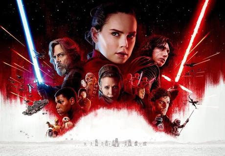 Vers une nouvelle trilogie Star Wars chapeautée par Rian Johnson ?