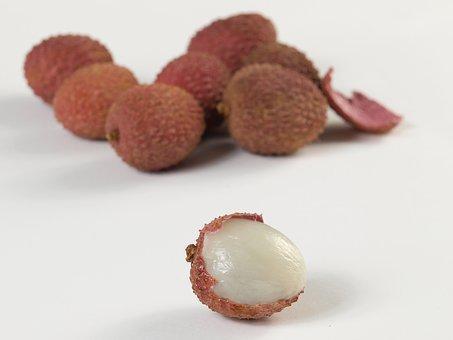 Les fruits exotiques (suite)