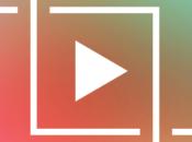 Comparaison vidéo square landscape