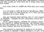 Lettres Helder Camara Roger Garaudy 1973