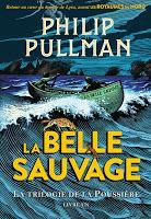 Un nouveau Pullman? Revisons les précédents