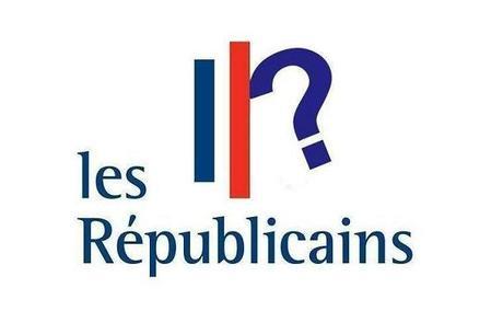 Les Républicains en pleine introspection