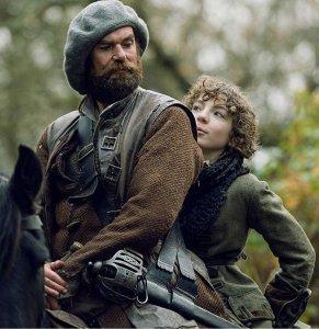Outlander-saison-2